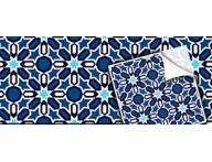 Azulejo cartela coleção português 03