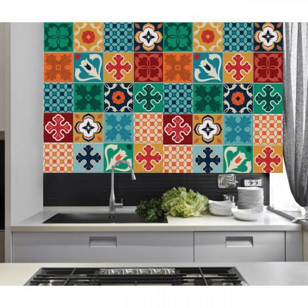 adesivo azulejo moderno 01