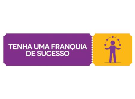 franquia-450x330.png